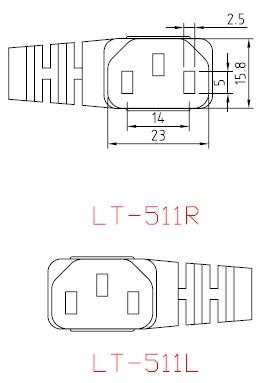 LT-511-C
